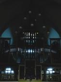 organ_big-organ_6